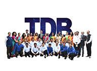Team TDB