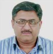 डॉ। गिरीश साहनी