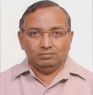 Shri G. Sreeramakrishna