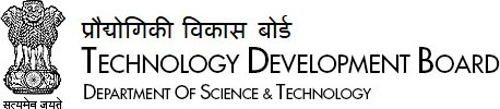 Technology Development Board | Department of Science & Technology