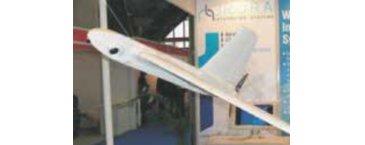 M/s Aurora Integrated System, Chennai