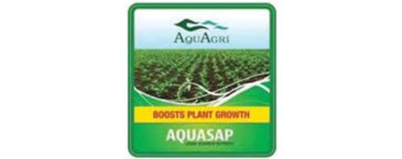 M/s AquAgri Processing Pvt. Ltd., New Delhi