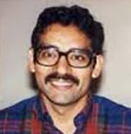 Prof. Deshdeep Sahdev