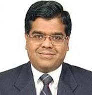 Dr. T. V. Somanathan