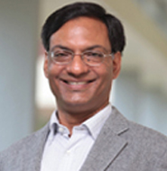Prof. Ashutosh Sharma