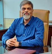 Sh. Rajesh Kumar Pathak