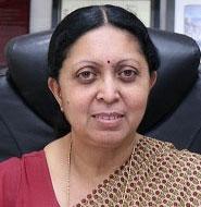 Dr. Renu Swarup