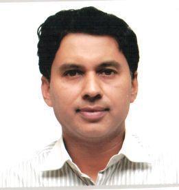 Shri Anurag Jain